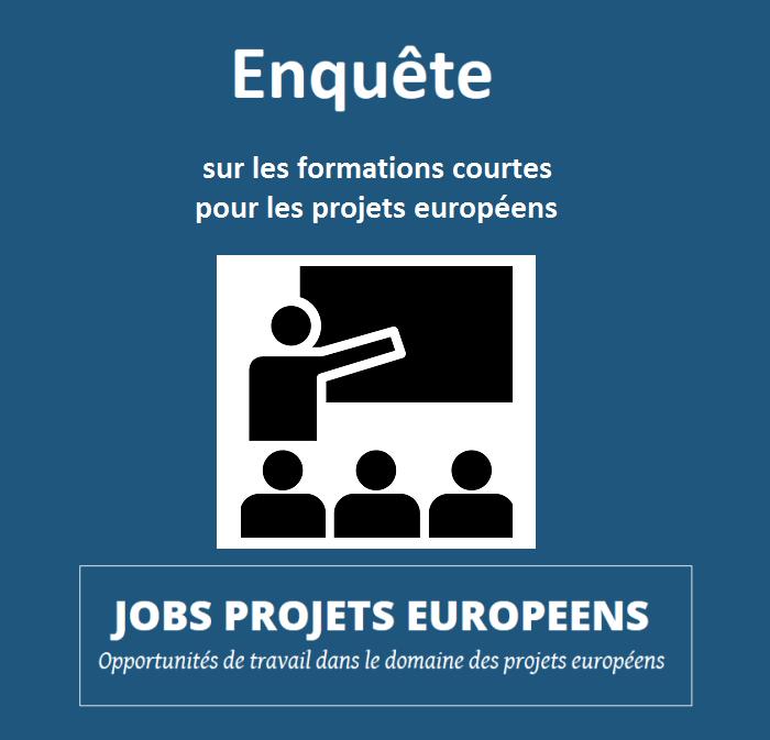 projets-europeens-vincent-arnoux-enquete-formations-courtes.png