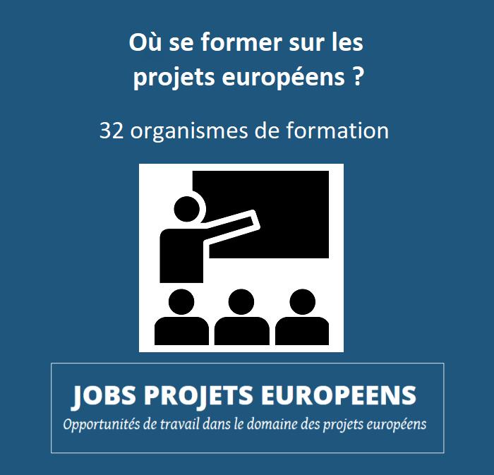 projets-europeens-vincent-arnoux-formations-courtes