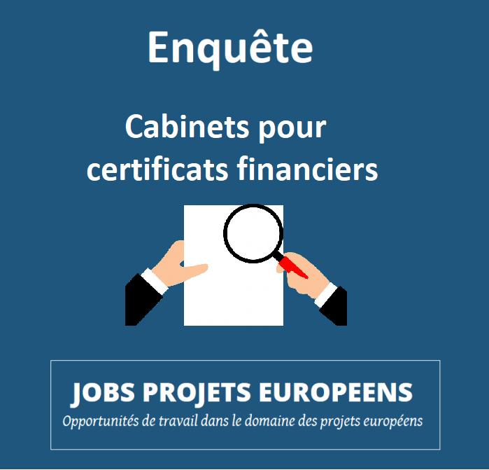 projets-europeens-vincent-arnoux-enquete-CFS