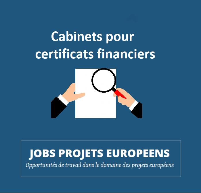 projets-europeens-vincent-arnoux-enquete-CFS2