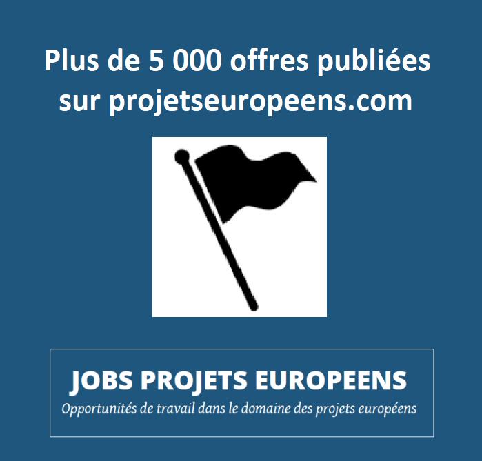 projets-europeens-vincent-arnoux-5000.png