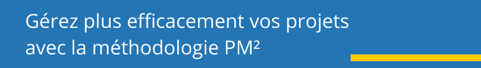 ABEOR Consulting PM2 Vincent Arnoux Projets Europeens 10