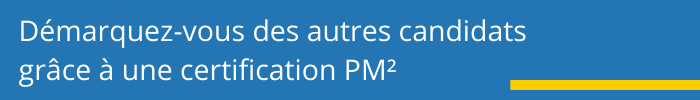 ABEOR Consulting PM2 Vincent Arnoux Projets Europeens 11