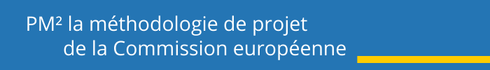 ABEOR Consulting PM2 Vincent Arnoux Projets Europeens 12
